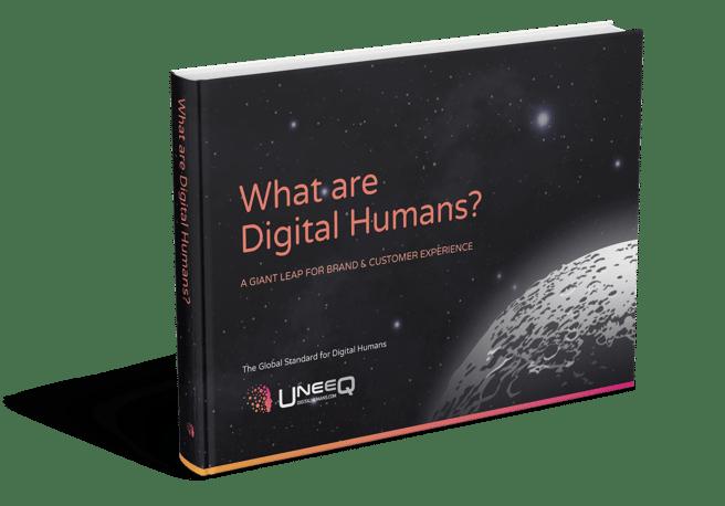 FME1025-Digital-Humans-eBook-Cover-Mockup-v2-2