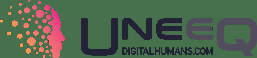 UneEQ Logo Horizontal CMYK (1)