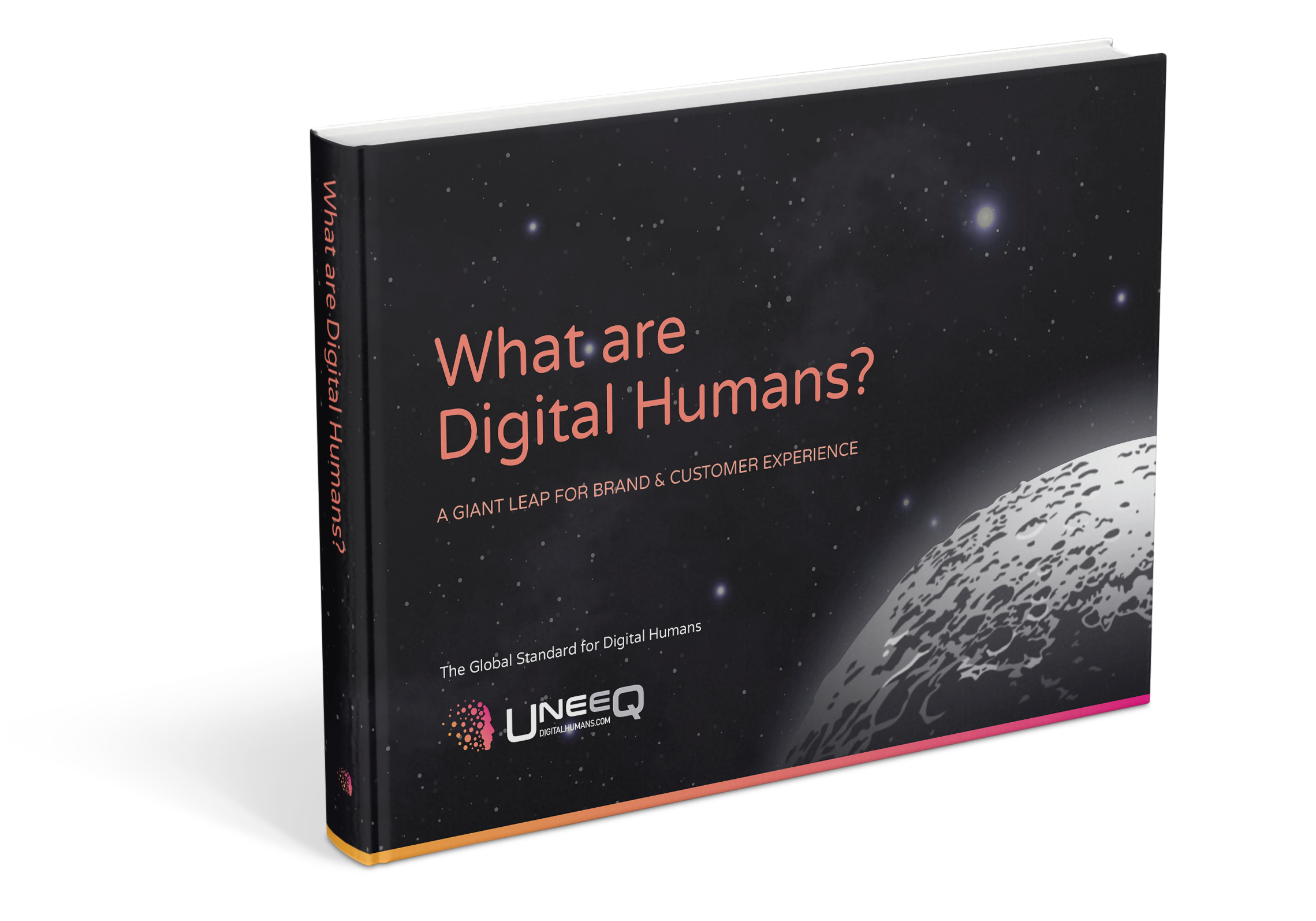 FME1025-Digital-Humans-eBook-Cover-